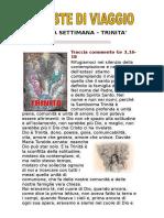 provviste_trinita.doc