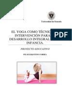 ESQUITINO_CORREA_PILAR.pdf