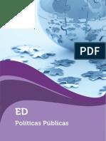 Atividade_Discursiva2_ED7.pdf
