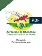 Aeroclube Blumenau - padronização.pdf