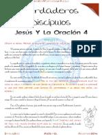 Plantilla - Copia (11)