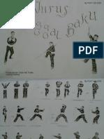 JurusTunggal gambar.pdf