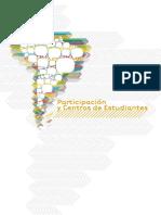 Participación-y-Centros-de-Estudiantes.pdf
