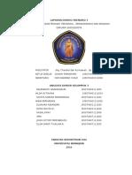LAPORAN DISKUSI SKENARIO 3.docx