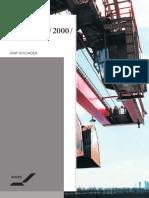 Digger_E_ES.pdf