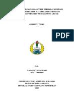 00 ARTIKEL TESIS ENDANG TRISNOWATI.docx