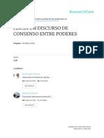 Libro, Amado Rincón