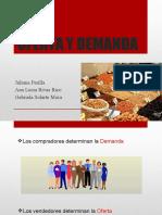 OFERTA Y DEMANDA.pptx