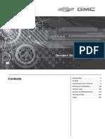 Ultimate Diesel Builders Guide - September 2015 USA | Coupon