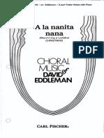 A La Nanita Nana-AMBAS CARAS.pdf