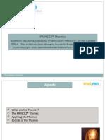 236792799-Prince-2-Themes.pdf