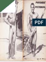 Physique-Pictorial-vol-8-no-4.pdf