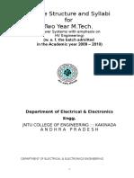 M.Tech_HV.doc
