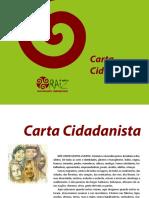 carta-cidadanista-web.pdf