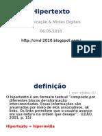 aula_hipertexto