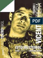 O Teatro de Vicente Pereira.pdf