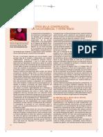 articulos_03
