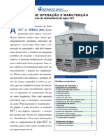 MANUAL%20SC Torre semco.pdf