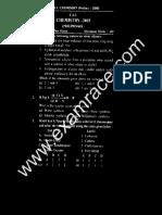 Chemistry-Mock-Test-2.pdf