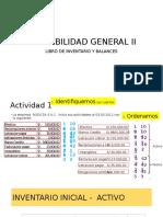 DESARROLLO PRUEBA DE ENTRADA.pptx