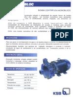 megabloc_f.pdf