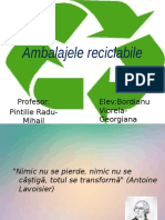 ambalajele_reciclabile