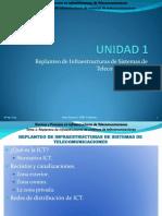 TPIT01 presentacion