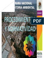 Auditoría y Certificación 16v