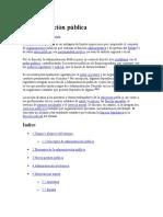 Administración pública  07.docx