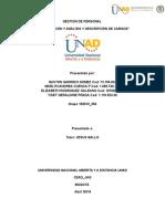 Para Consolidar PyADCargos GrupoNº.262.