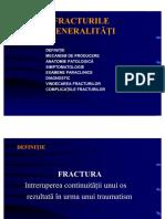 33424527-ORTOPEDIE-FRACTURI.pdf