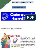 2 Opcion Pastoral de La C.F.