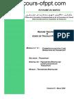 Module_10_Commercialisation_une_operation_de_transport_TRA_TSET.pdf