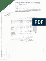 Transporte através da membrana celular Fisiologia.pdf