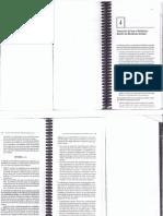 Transporte de íons e moléculas membrana celular Fisiologia.pdf