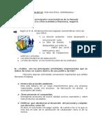 "LECTURA Nº 02 ""POR MAS ÉTICA  EMPRESARIAL "".docx"