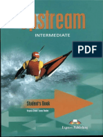 Upstream Intermediate