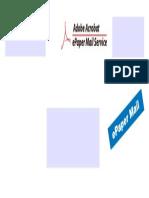 template3.pdf