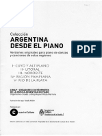 Argentina desde el piano.pdf