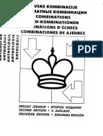 Encyclopaedia of Chess Combinations.pdf