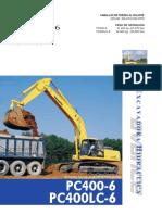 pc400-6_(esp)
