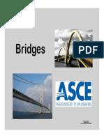 ASCE Bridge Presentation 2012