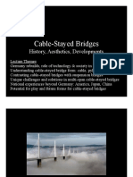 Lec12_cablestayed_2012.key.pdf