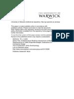 WRAP_Lewis_0873262-es-070212-wlewis_bridge_paper_wrap.pdf