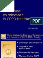 Erdosteine in COPD_Kalbe
