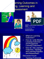 d_kennedy_learning_outcomes.ppt