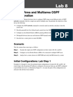 CVM_Lab_08.pdf