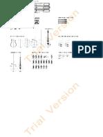 TheGuitar-AutoCAD.pdf