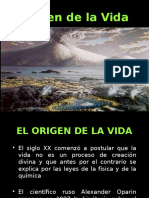 CLASEORIGENVIDA1 (1)
