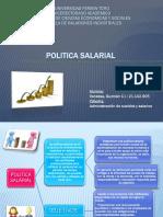 politicasalarial-121103151934-phpapp01